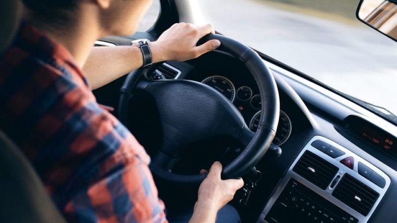 Pirk automobilį ir gauk 1 000 eurų išmoką iš valstybės!