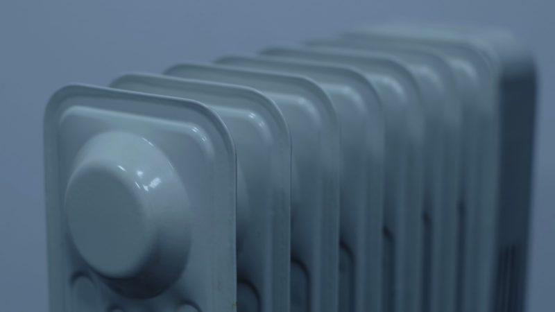 Oras oras – idealus pasirinkimas norintiems, jog kambario temperatūra taikytųsi prie jų