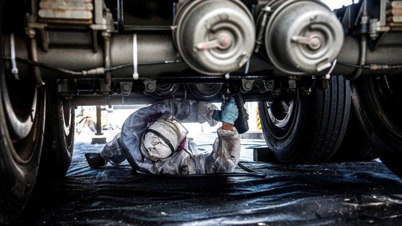 Auto keltuvai – pagalba taisant mašinas