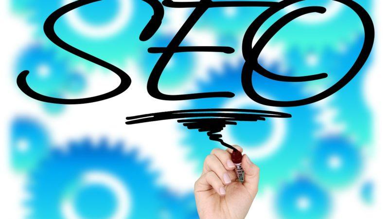 SEO straipsnių rašymas ir talpinimas. Ar tai yra brangi paslauga?