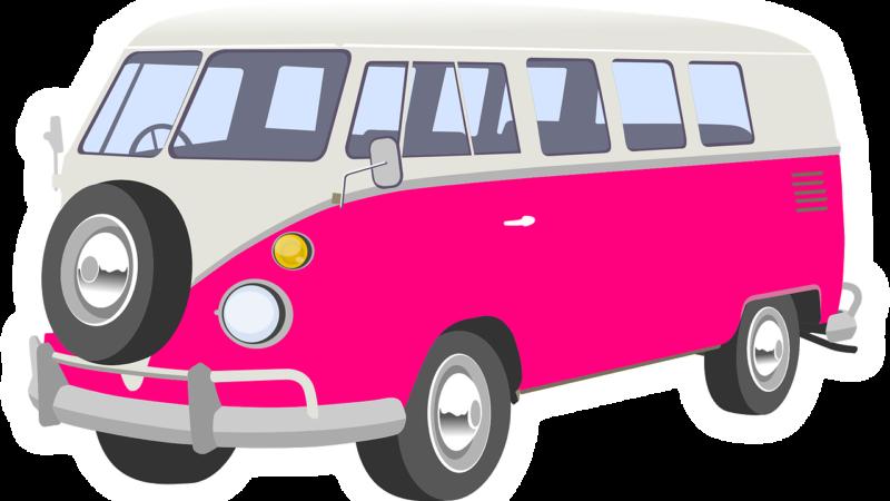 Keleivių pervežimas. Patarimai kaip rinktis paslaugas