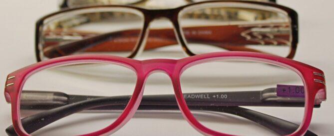 akiniu remeliai