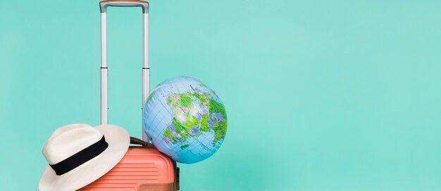 darbas užsienyje