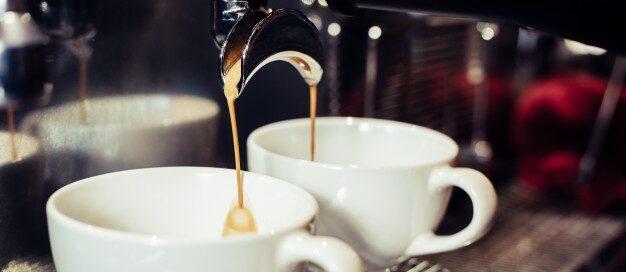 kavos aparatų valymo priedai