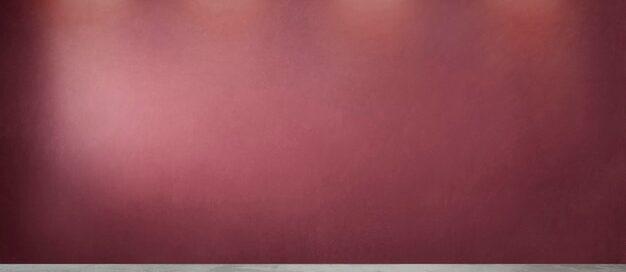 įtempiamų lubų montavimas Klaipėda