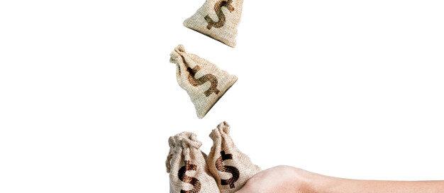 paskolos, greitieji kreditai, skubus kreditas, vartojimo paskola, refinansavimas, aujamacredit