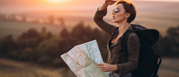 pažintinės kelionės, kelionės Lietuvoje, kelionės užsienyje, gidų kursai, musuodiseja