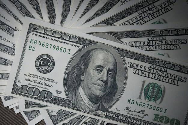 paskolos, greitieji kreditai, paskolos refinansavimas, vartojimo paskola